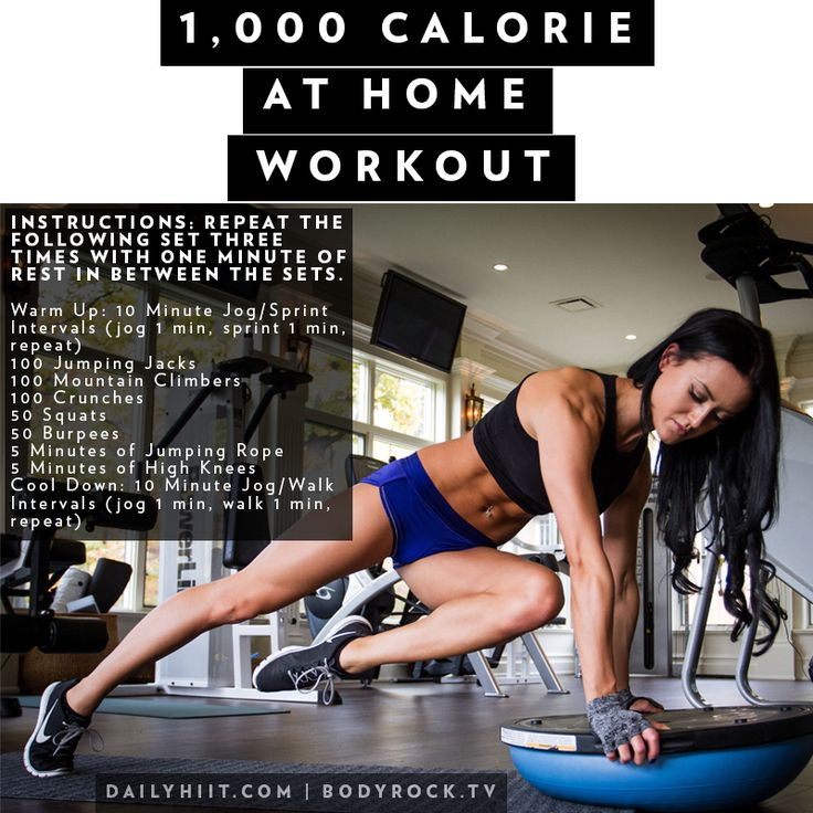 Splurged on Christmas dinner? No worries! Here is a workout to get your body sweating, heart pumping, and your adrenaline rushing! And best of all, you wil