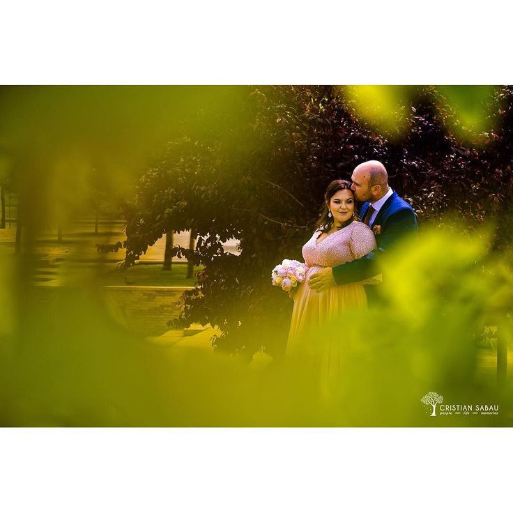 They Said YES Today   www.cristians.ro . . #engagementday #love #couple #huffpostido #instawed #instapic #instagood #instalove #destinationweddingphotographer #romaniawedding #Transylvania #Romania #nikon #d750 #nikond750 #pregnancyphotos #pin #engagementphotosession #ig_romania #targumures #samedayedit #thesecondshot #aotss #wed_star #newfamily #newroadahead #piatateatruluitgmures
