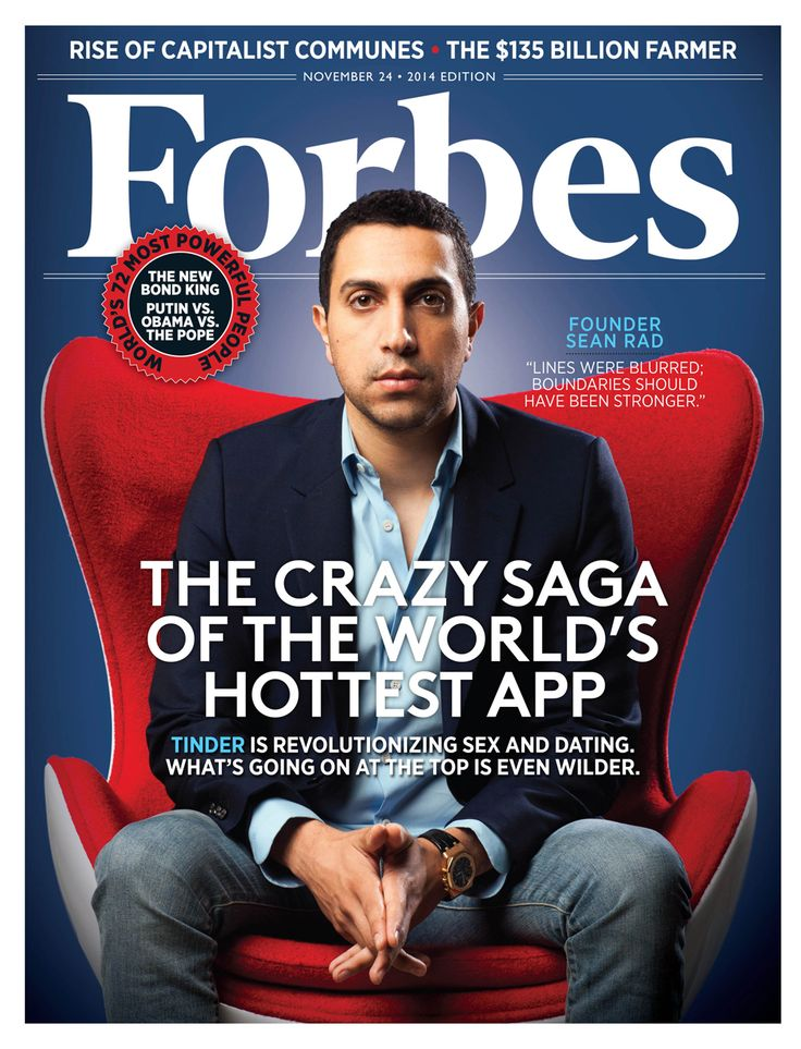 forbes magazine free trial
