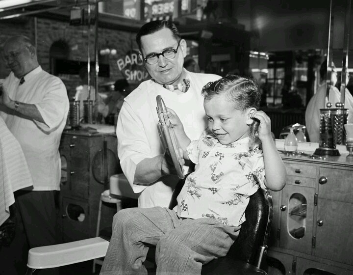 how much does a barber chair cost notre dame 39 best images on pinterest | salon, shop and barbers