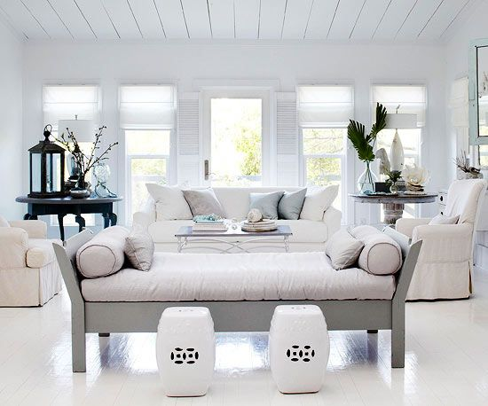 Best 25 Monochromatic Room Ideas On Pinterest Monochromatic Living Room Light Grey Living