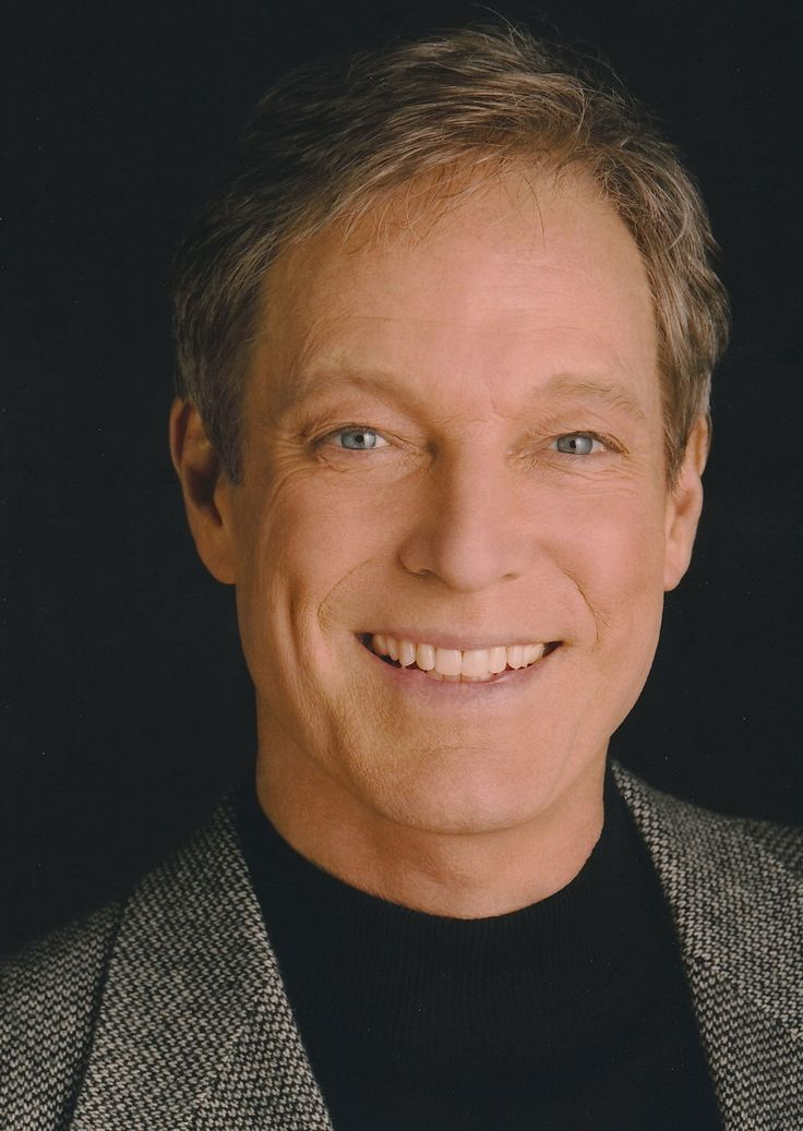 Richard Chamberlain comes out A chunk of my heart died that day. #1 since I was 5 years old.
