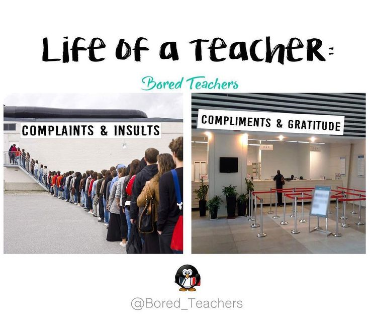 Sad truth...  --- #teacherlife #teaching #teacherproblems #teachersofinstagram #teacher #teachers #iteachtoo #iteach #boredteachers #struggle #iteachk #education #student #iteach