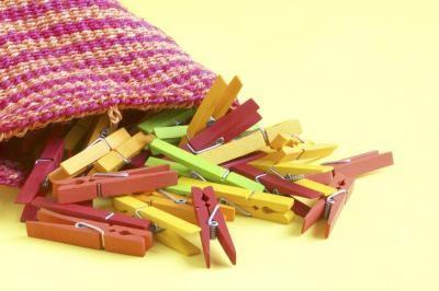 Actividades para correspondencia para preescolar