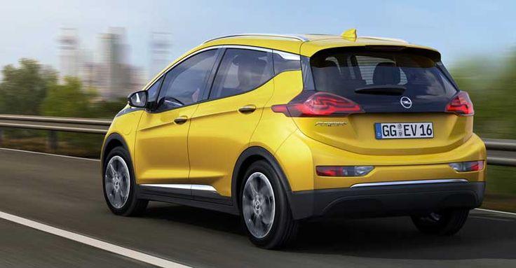 2017 Opel Ampera-e http://handi.tech/2017-opel-ampera-e-specs-price-release-date-2017-opel-ampera-e-electric-car/