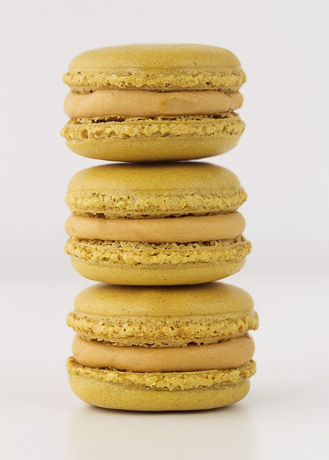 122 mejores imágenes sobre Macarons en Pinterest ...