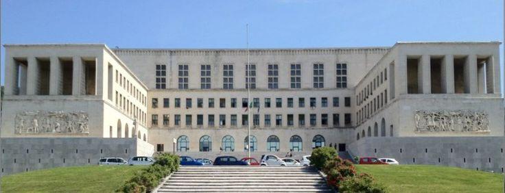 Trieste L'Università