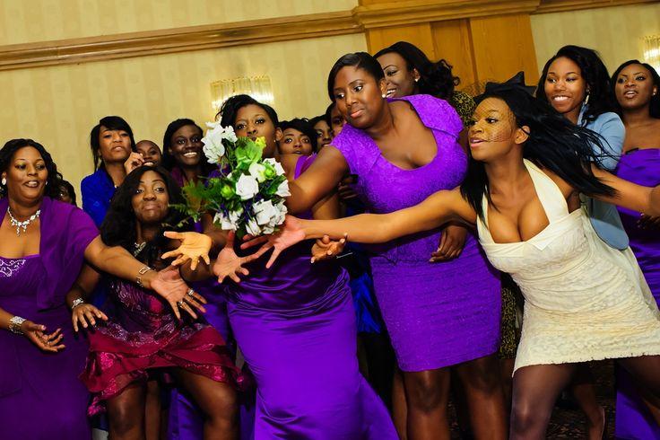 Hilton Birmingham Metropole Wedding