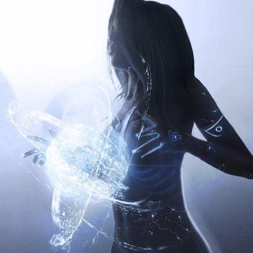 Remember Who You Are - Lyra Light Language transmission by Alexandra Krypaya on SoundCloud