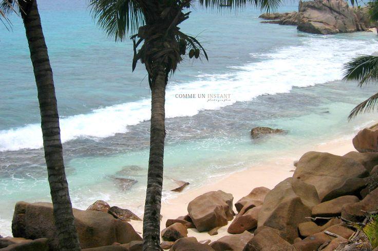 Photographies Praslin - La Digue - Mahé - Seychelles * http://www.commeuninstant.com/galerie/voyages/seychelles/seychelles