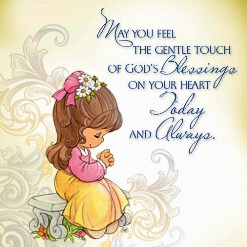 Precious Moments Clip Art | Precious Moments Thanksgiving Cartoon Clipart Images Picture Pictures