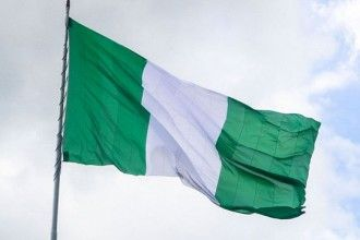 nigeria_flag_59125