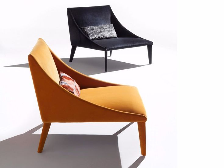 1725 best Design Furniture images on Pinterest Chairs, Armchairs
