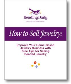 Best Images About Jewelry Business Tips On Pinterest - Jewelry business plan template