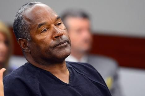 Where Are OJ Simpson's Kids Now? Children With First Ex-Wife, Nicole Brown