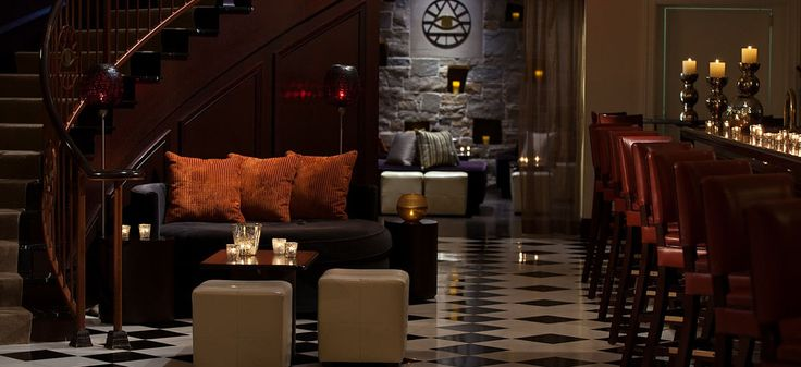 Downtown Providence RI Hotels | Hotels in Providence Rhode Island | The Renaissance Providence
