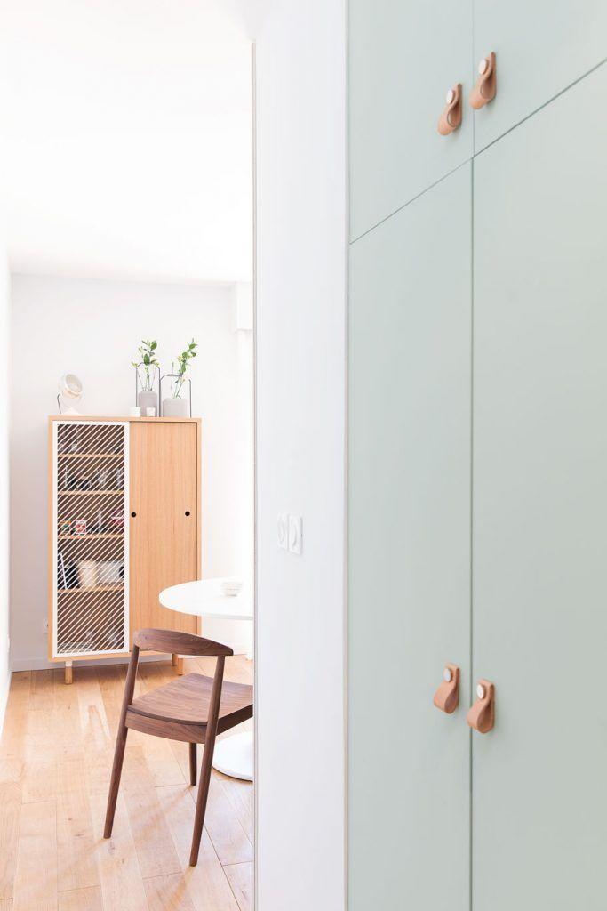 36 best *** Entrée   Couloir *** images on Pinterest Apartments