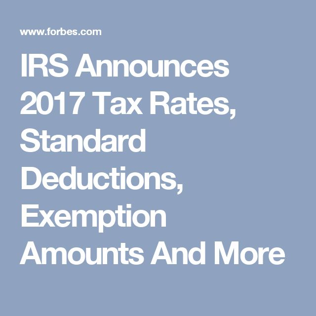 Tax Day 2017 Top Federal Tax Charts: The 25+ Best Standard Deduction Ideas On Pinterest