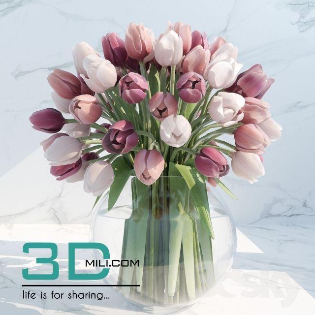 Nice 270 Vase Decor 3dmili Model 270 Free Download Download Here Http 3dmili Com Decoration Vase 270 Vase Decor 3dmili Model 270 Free Download Html