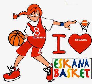 Κλήση αθλητριών αναπτυξιακής για προπόνηση στο Σαλπέας (08.45)  την Κυριακή