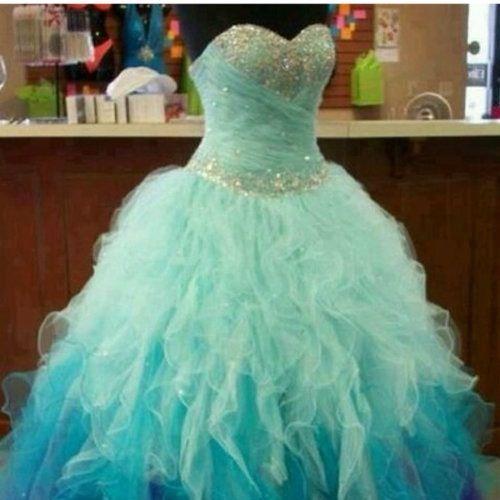 Vestido quince, Quinceañera, vestido de quince, mis xv, sweet 16, sweet 16 dress, 15 años, xv.