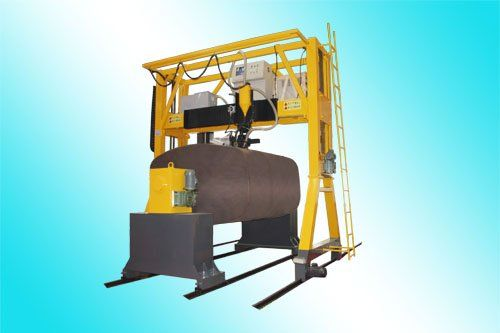 Everything You Want To Know About #Tank #Girth #Welder..https://goo.gl/9LLWH8