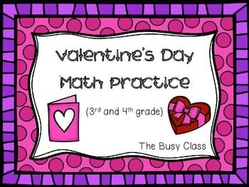20 best Valentines Day for students images on Pinterest