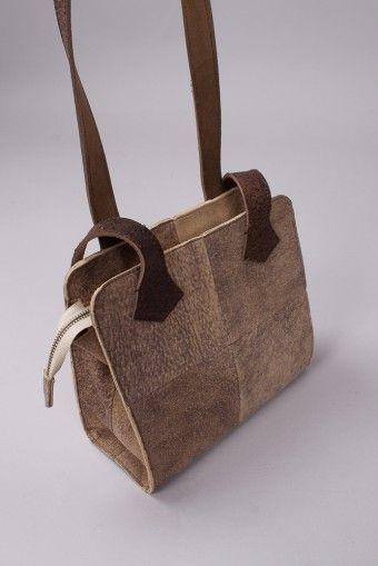 Trachtentaschen - Damen