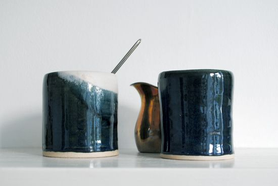 Cups by Nina