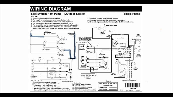 Wiring Diagram Symbols Hvac