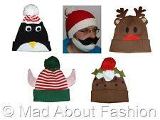 31 Best Work Images On Pinterest Christmas Ideas