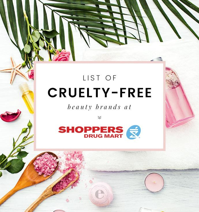 Best Beauty Finds At Shoppers Drug Mart Influenster Reviews 2020 Body Scrub Soap And Glory Scrub Soap
