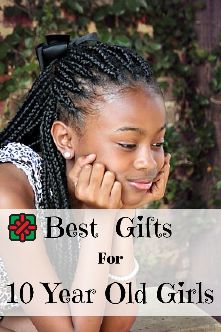 Best toys gifts for 10 year old girls 2021 10 year old