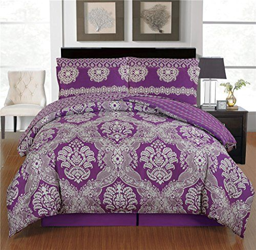 68 best Comforter Sets/Throw Pillows I Like images on ...