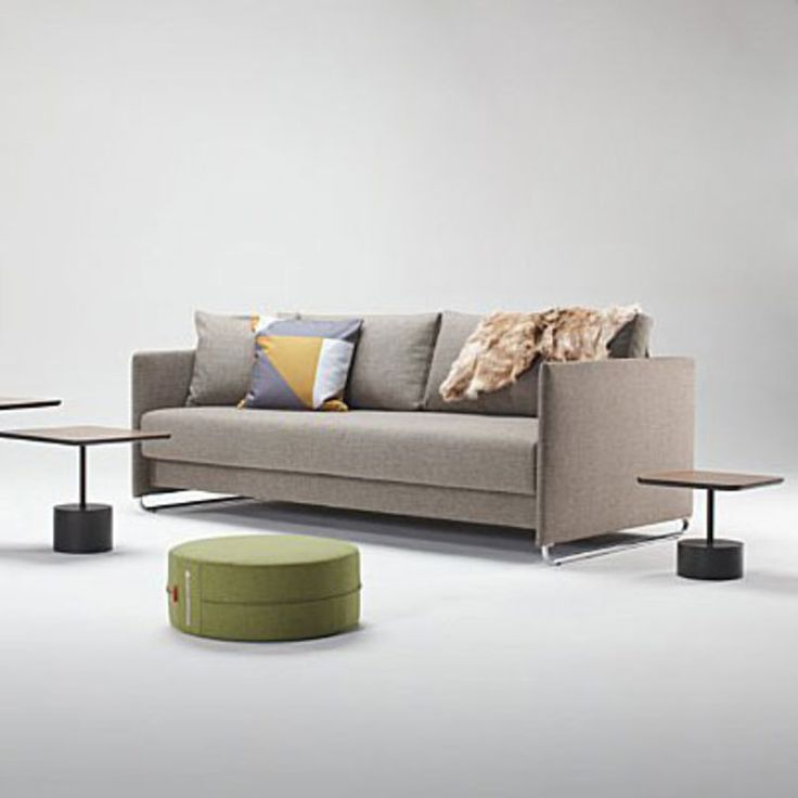 17 meilleures id es propos de double matelas canap sur pinterest lit canap double et. Black Bedroom Furniture Sets. Home Design Ideas