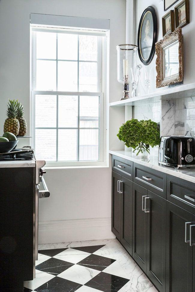 664 besten ***Kitchens222 Bilder auf Pinterest   Küchen design ...