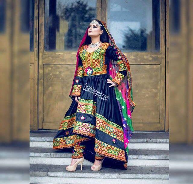 308 Best Images About Afghan Dress On Pinterest Kids