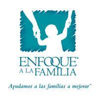 016 - Disfrutando La Familia by Enfoque a la Familia on SoundCloud
