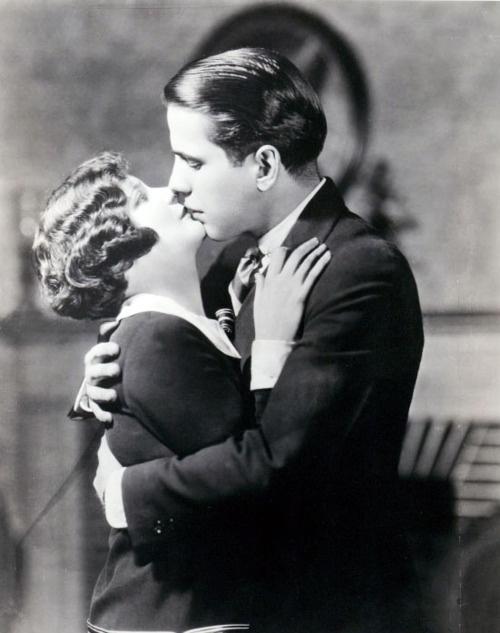 Humphrey Bogart, Shirley Booth, 1922, Hells Bells