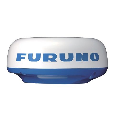 "FURUNO DRS2D Ultra High Definition 2.2kw 19"" Radome 24 Nautical Miles - https://www.boatpartsforless.com/shop/furuno-drs2d-ultra-high-definition-2-2kw-19-radome-24-nautical-miles/"