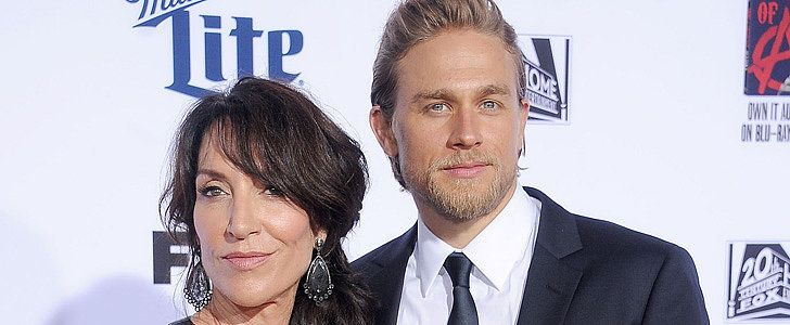 Where to See the Sons of Anarchy Cast Next
