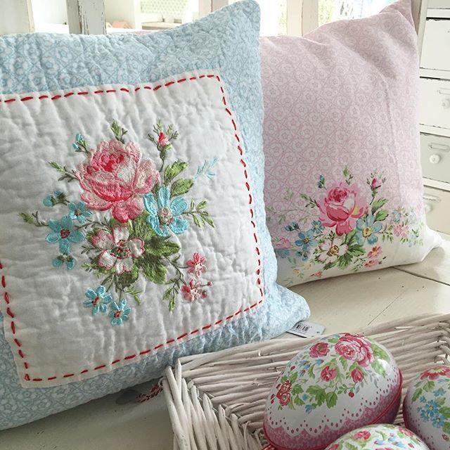 1000 bilder zu greengate pillows auf pinterest suche amelie und ps. Black Bedroom Furniture Sets. Home Design Ideas