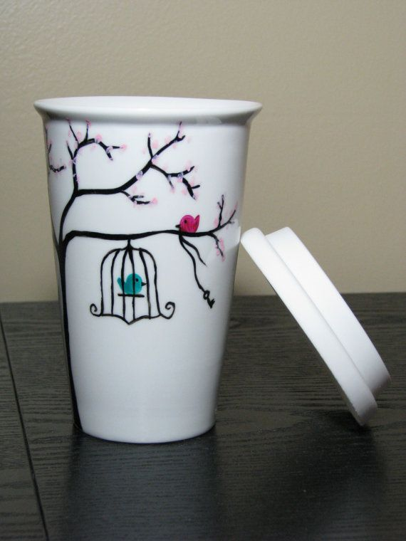 coffee cup craft ideas 97 best diy mug creation images on 3671