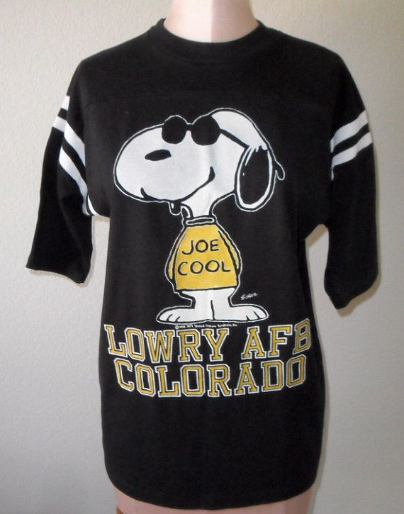 Vintage Snoopy Oregon shirt MFAWz5fEXL
