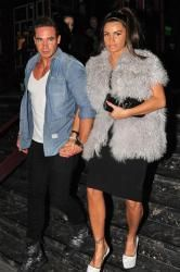 Katie Price 'Insulted' By Paternity Speculation