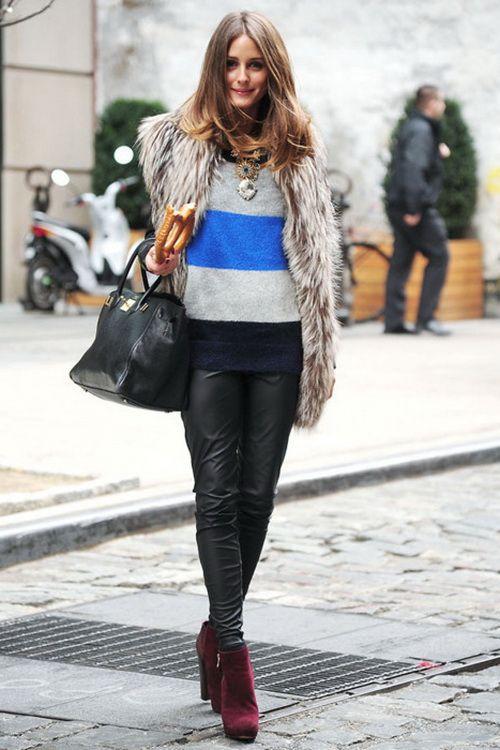http://fashion-issue.ru/obuv/zhenskie-polusapozhki