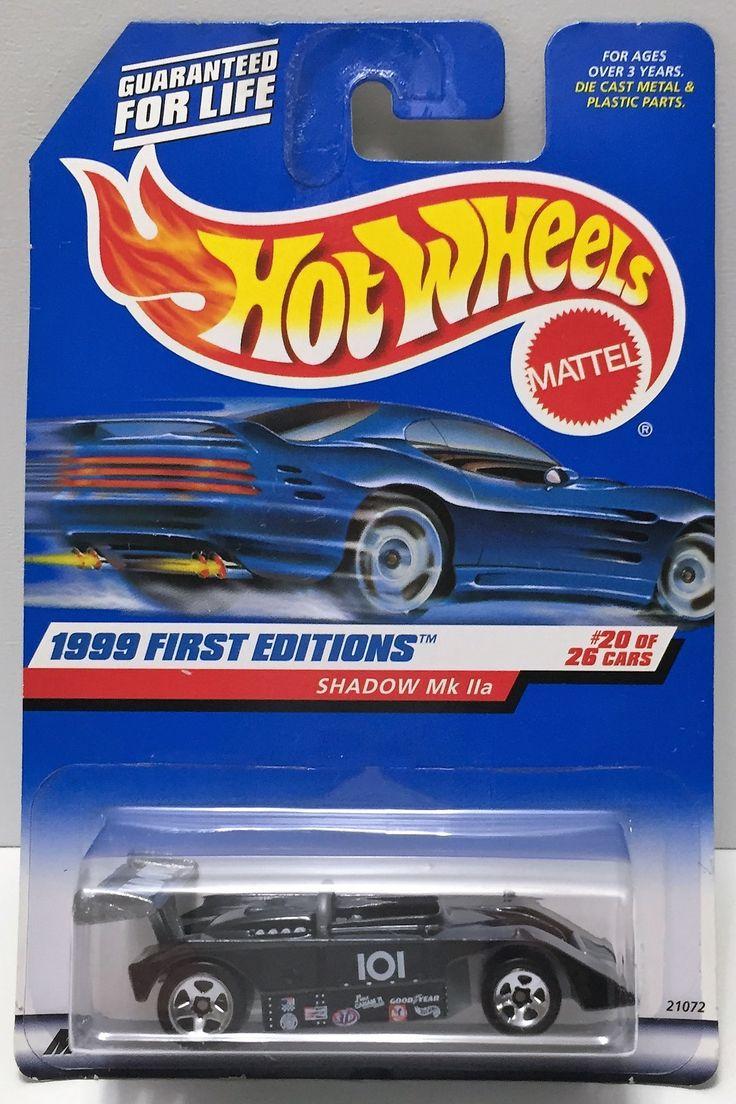 Mattel legends 1 24 1969 hot wheels twin mill concept car electronic - Mattel Legends 1 24 1969 Hot Wheels Twin Mill Concept Car Electronic Tas034373 1998 Mattel Download