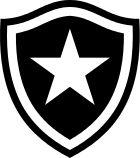 Botafogo (bra)
