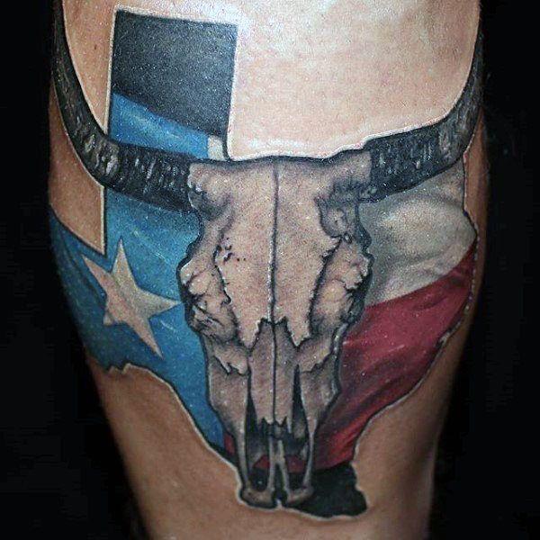 the 25 best men 39 s leg tattoos ideas on pinterest man leg tattoo black and grey tattoos for. Black Bedroom Furniture Sets. Home Design Ideas
