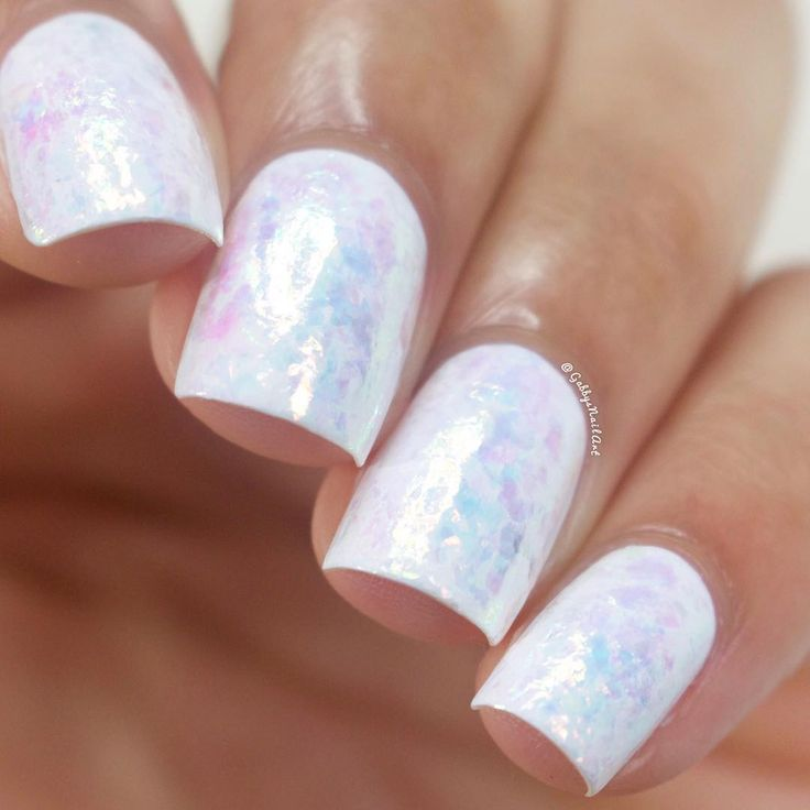 955 best Nail Art images on Pinterest   Belle nails, Cute nails and ...